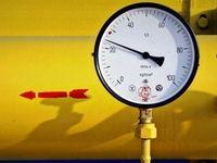 خط لوله انتقال گاز روسیه به چین پیش از موعد به بهرهبرداری میرسد