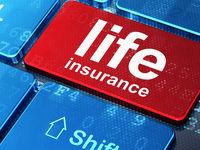 تضادهای طرح اخذ «مالیات از بیمههای زندگی»