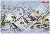 ماموریت به کمیسیونهای اقتصادی برای پیگیری نحوه تخصیص ارز ۴۲۰۰تومانی