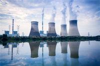 زغالسنگ؛ همچنان منبع عمده تولید نیرو در جهان