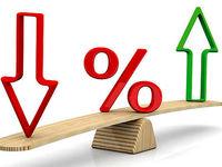 افزایش انتشار گواهی سپرده؛ خوب یا بد؟