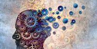 رفتار مناسب با فرد آلزایمری باید چگونه باشد؟
