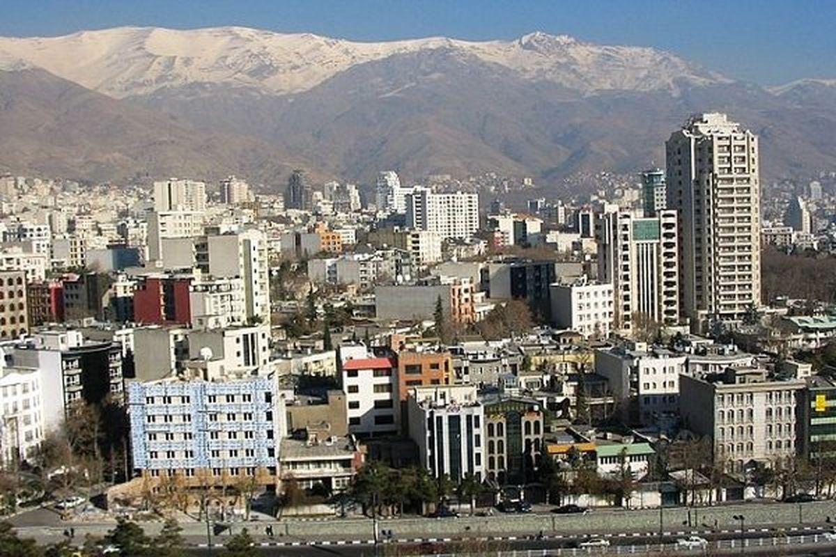 نبض بازار مسکن در جنوبیترین مناطق تهران