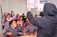 افزایش 54درصـدی حقوق معلمان
