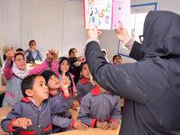 میانگین حقوق ۴میلیونی معلمان چگونه محاسبه شد؟
