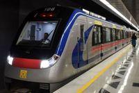 ایجاد پایگاه اورژانس در مترو منوط به اختصاص محل مناسب