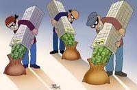 نرخهای ارز متعدد زمینه رانت و فساد را در اقتصاد افزایش میدهد