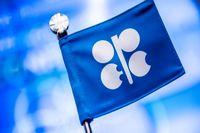 آیا اوپک میتواند جلوی کاهش قیمت نفت را بگیرد؟