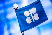 قیمت سبد نفتی اوپک از ۷۱دلار فراتر رفت