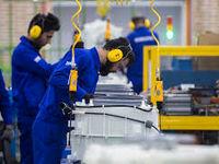 سه مقصر وضعیت نامناسب بازار کار