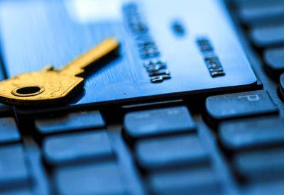 ۲۴درصد؛ رشد صدور کارتهای اعتباری