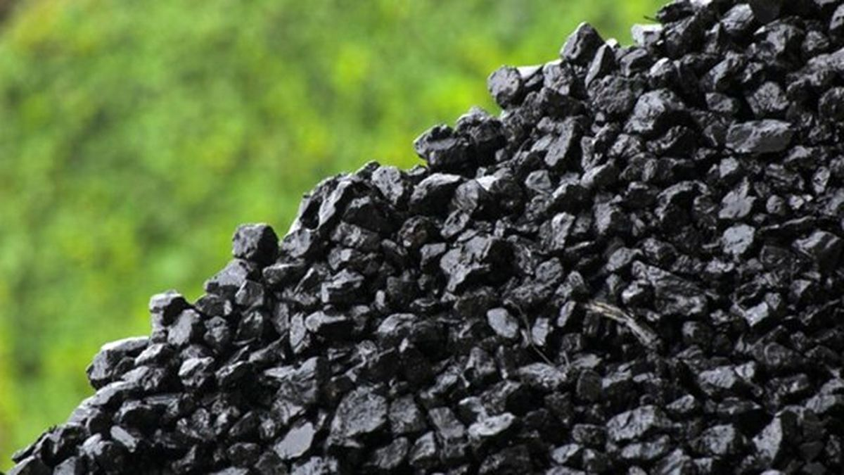 معادن زغالسنگ دیگر جذابیت ندارد