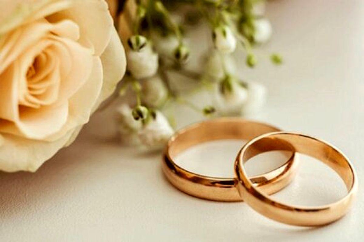 یک طلاق به ازای هر ۲ازدواج در تهران