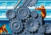 پروژههای جذاب صنعتی برای جذب سرمایهگذاری