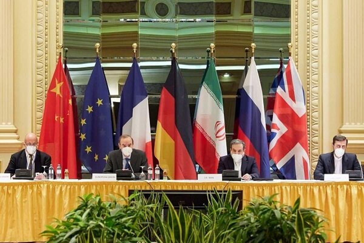 احتمال بازگشت هیات های مذاکره کننده در نشست وین به پایتخت ها