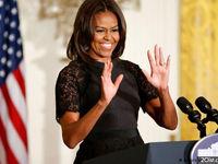 تکرار نوستالژی بایدن-اوباما