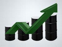 واکنش مثبت بازار نفت به تمدید توافق کاهش تولید