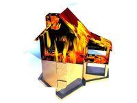 بیمه آتش سوزی، حافظ سرمایههای ملی کشور است