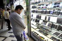 قوانین رجیستری تلفن همراه تغییر کرد