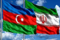 توسعه روابط تجاری و گازی ایران و جمهوری آذربایجان