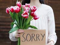 نکات کلیدی در هنر عذرخواهی