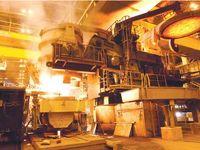 چرا خبری از بسته وزارت صمت برای حمایت از فولادسازان در بحران کرونا نیست؟
