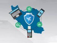 سهم 6درصدی پرداخت موبایلی در تراکنشهای بانکی/ فعالترین بانکها در پرداخت الکترونیک کدامند؟
