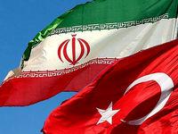 رشد اقتصادی ترکیه با جیب تولیدکنندگان ایرانی