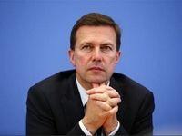 آلمان خواستار جزئیات بیشتر درباره انتظارات آمریکا از برجام شد
