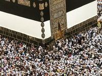 عربستان تاکنون هیچ شرطی برای حج امسال اعلام نکرده است