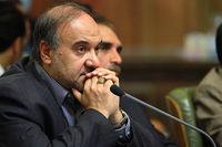 استیضاح وزیر ورزش و جوانان کلید خورد