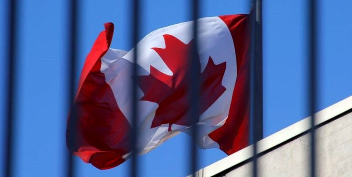 کانادا از شهروندانش خواست به فرودگاه کابل نروند