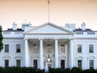 جمع آوری اینترنتی پول برای کارمندان بیکارشده آمریکا
