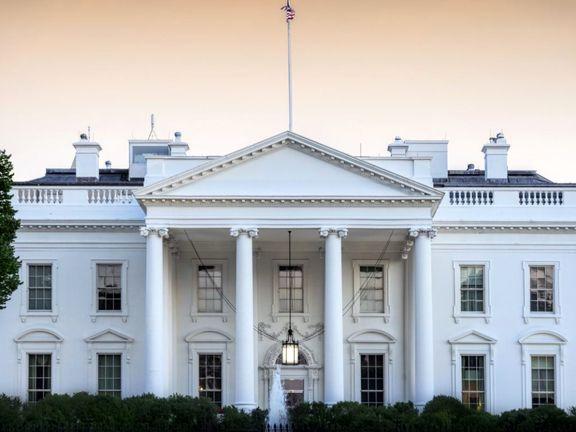 ترامپ: توافق برای پایان دادن به تعطیلی دولت