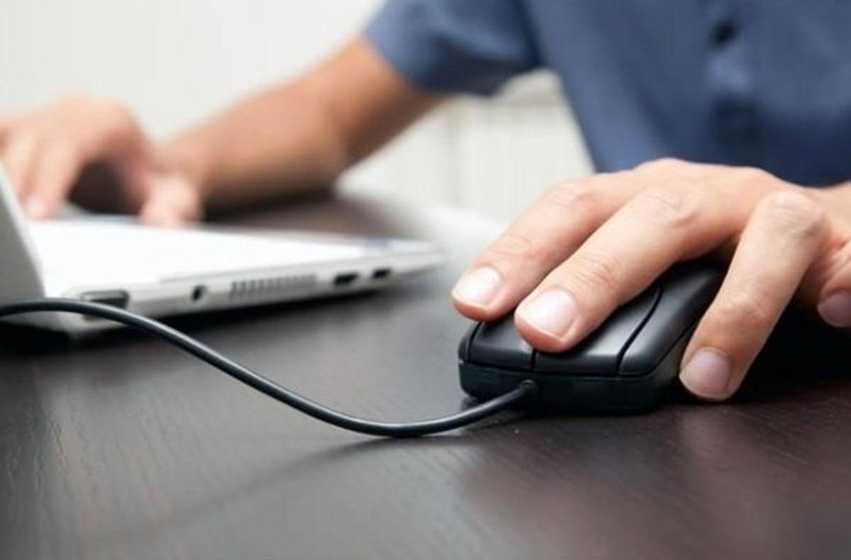 اعلام زمان ثبت نام رشته های بدون آزمون دانشگاه ها