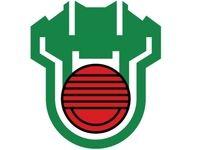 عضو هیئت مدیره شرکت سهامی ذوب آهن اصفهان تغییر کرد