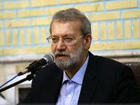 توضیحات فرمانده کل سپاه درباره حادثه سقوط هواپیمای تهران-کییف/ ماموریت به کمیسیون امنیت