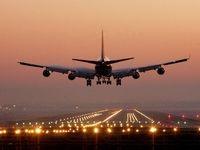 افزایش ضریب اشغال در سفرهای هوایی/ فاصلهگذاری اجتماعی در هواپیما رعایت میشود؟
