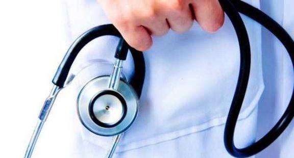 تمدید ۳ماهه قرارداد بیمه تکمیلی بازنشستگان کشوری