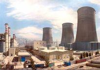 بدهی نیروگاههای واگذار شده برای دولت باقی ماند