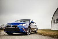 پرفروش ترین اتومبیل ها در آمریکا از سال ۱۹۷۸