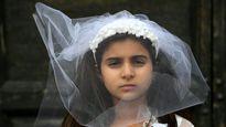 واکنش نماینده تهران به آمار ازدواج کودکان زیر ۱۵ سال