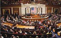 کالبدشکافی لابیهای ضدایرانی در واشنگتن