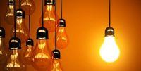 واقعی سازی تعرفه برق مشترکین پرمصرف/ کشورهای دیگر با پرمصرفها چه میکنند؟