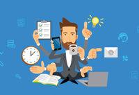 ورود به کسب و کاری جذاب در دنیای مجازی