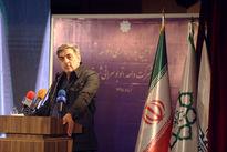 حجم تبلیغ سردوش از وضعیت حمل ونقل تهران بیشتر است/ مگر ما چقدر سردوش نیاز داریم؟