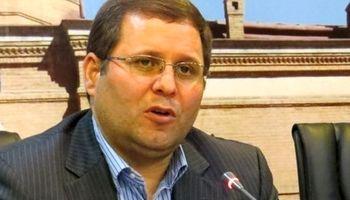 سوییفت پستی در ایران تا آذر ماه راهاندازی میشود/ برقراری تجارت الکترونیک ایران با ۱۷۰کشور جهان
