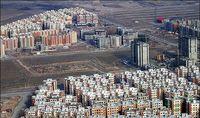 رفع نقاط ضعف طرح دوفوریتی جهش تولید و تامین مسکن