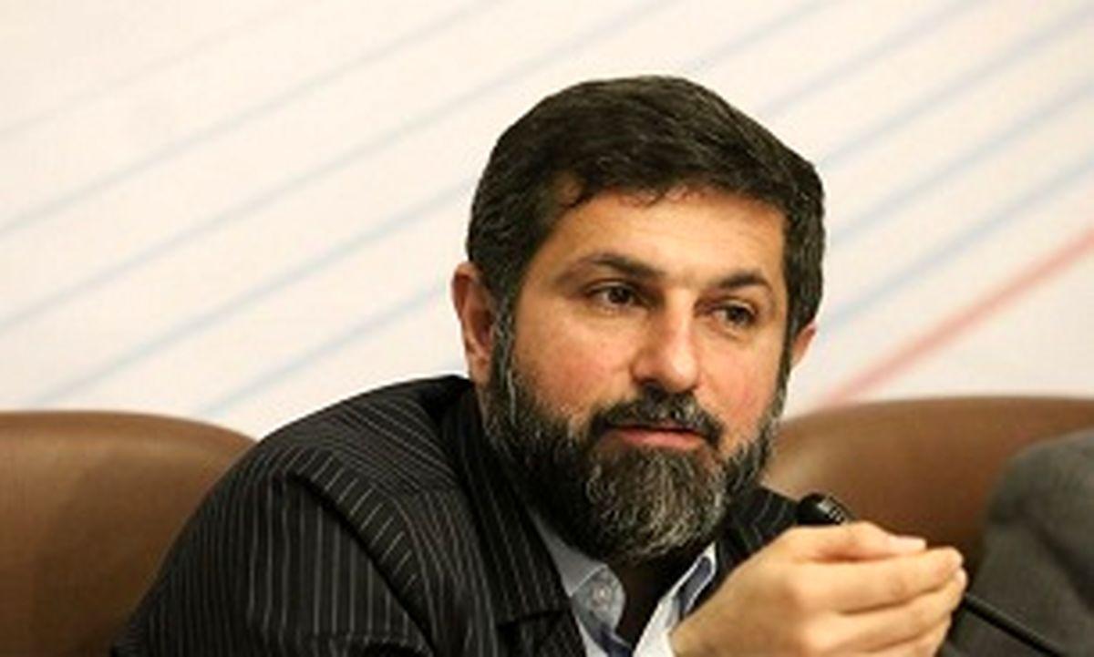 روند افزایشی مبتلایان به کرونا در خوزستان