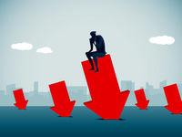 «جای زخم» رکود اقتصادی با زندگی مردم چه میکند؟